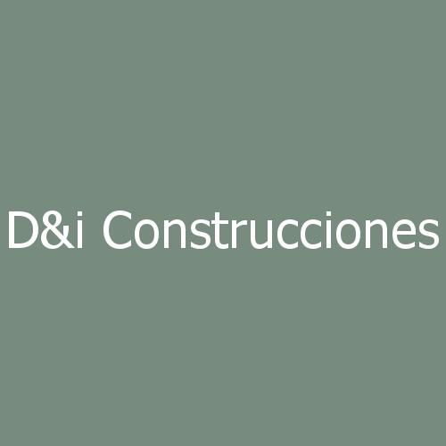 D&I construcciones