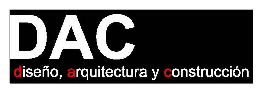 Diseño, Arquitectura y Construcción DAC-AFC