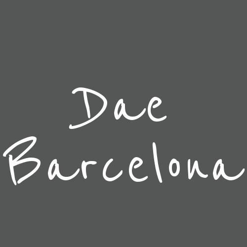 Dae Barcelona
