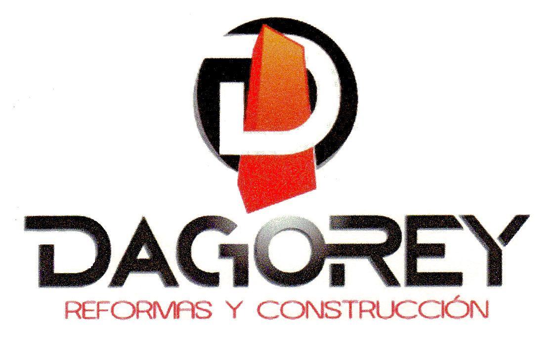 Reformas Dagorey