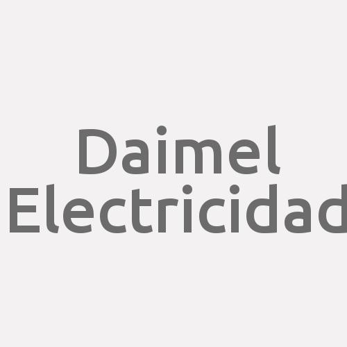 Daimel Electricidad