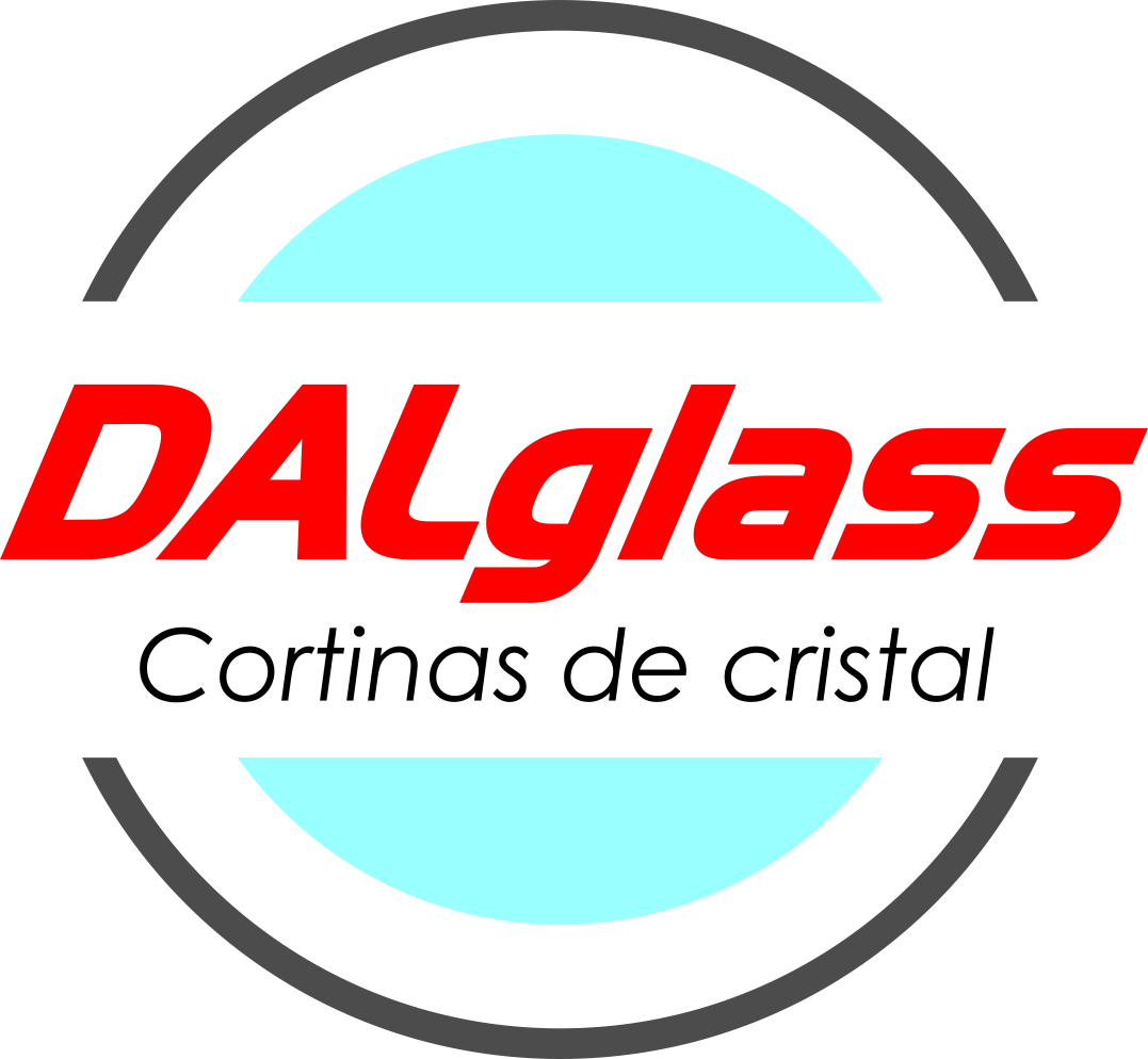 Dalglass