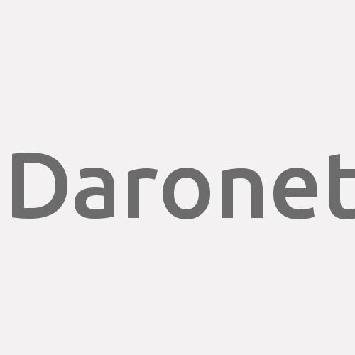 Daronet