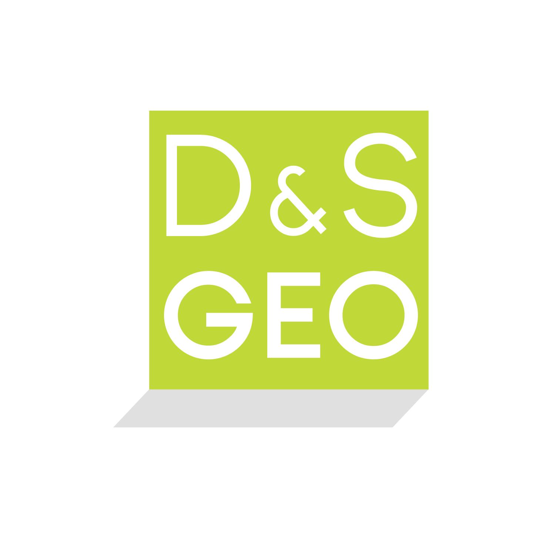 Dsgeoprojectes