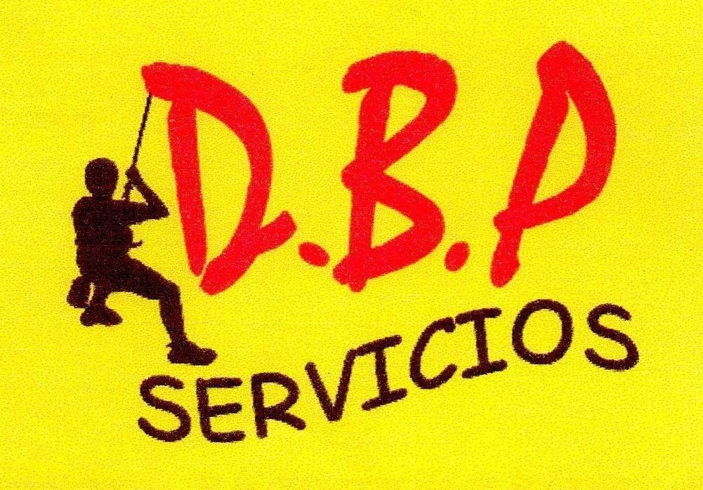 D.b.p.servicios