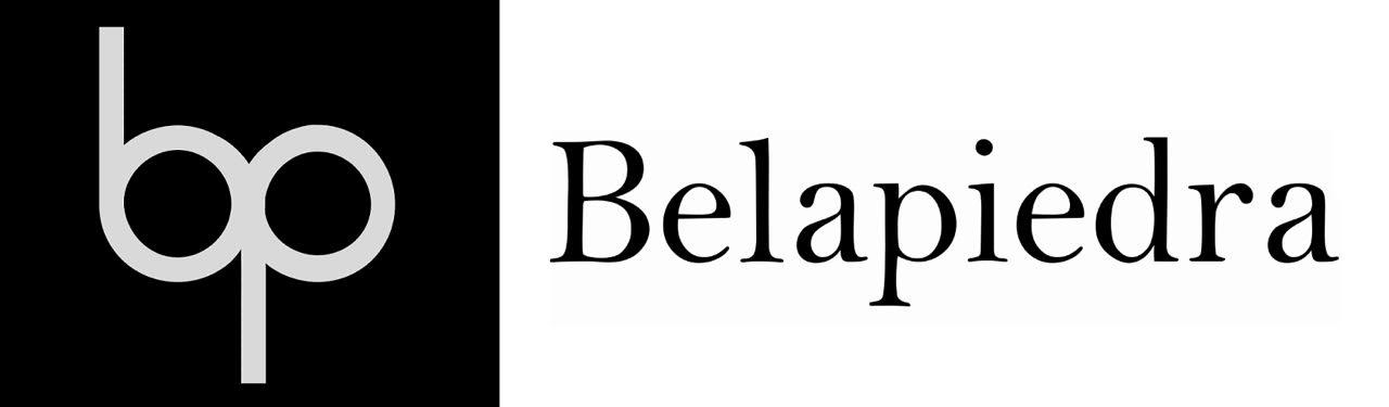 Belapiedra