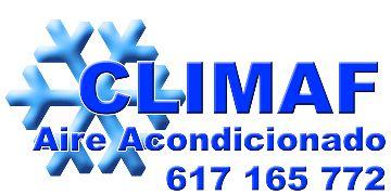 Climaf