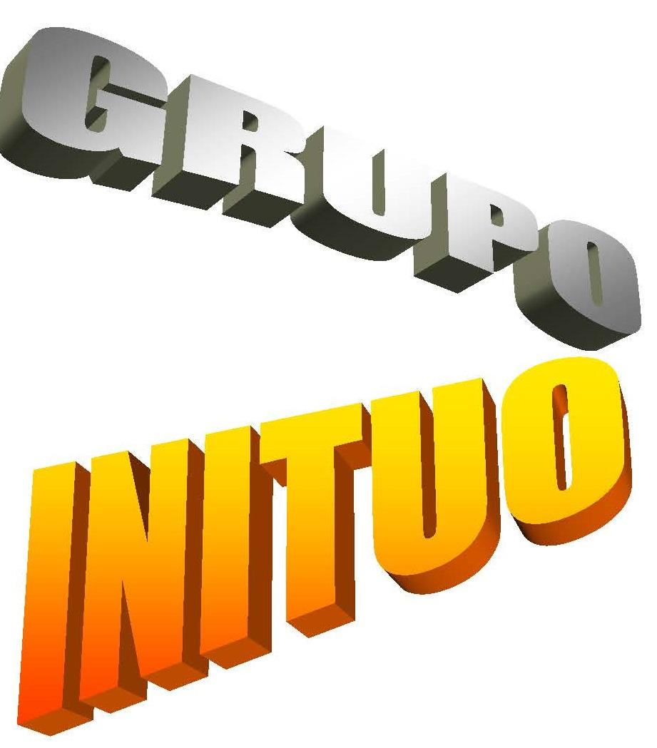 Grupo Inituo S.l.