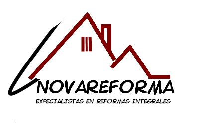 Nova Reforma