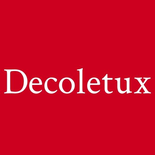 Decoletux