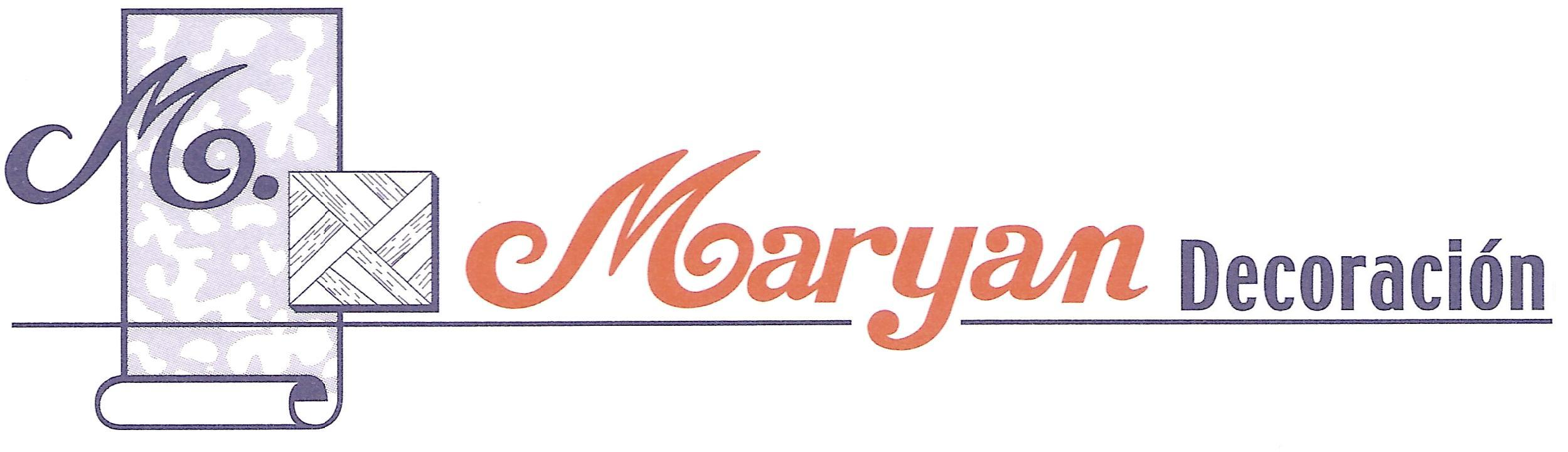Maryan Decoración