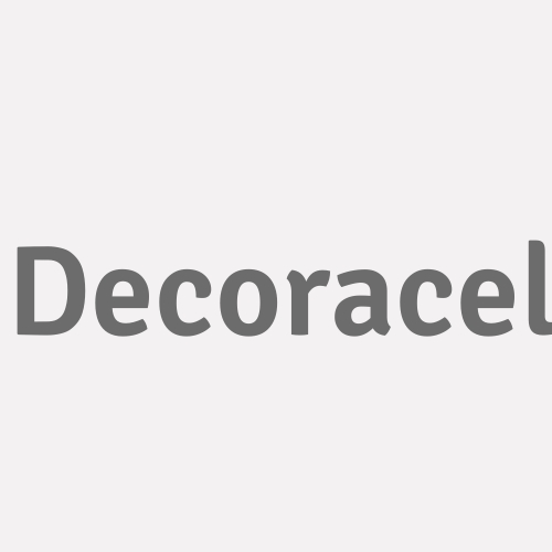 Decoracel SL