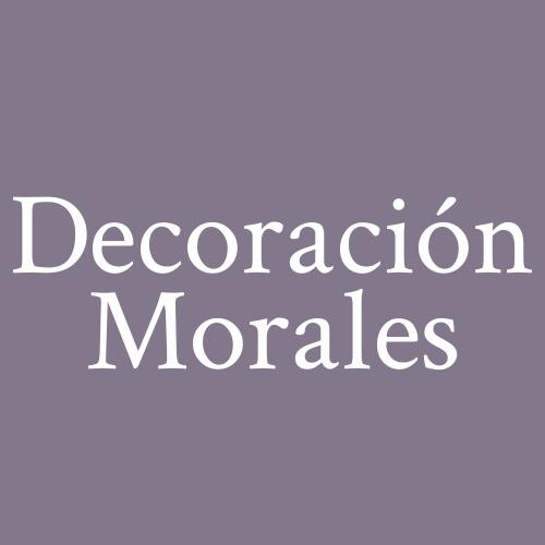 Decoración Morales - Valladolid