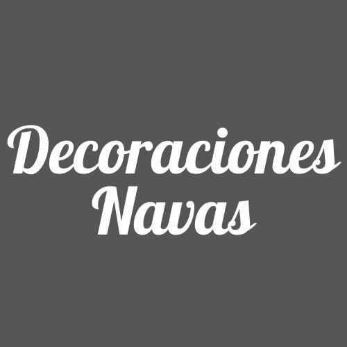 Decoraciones Navas
