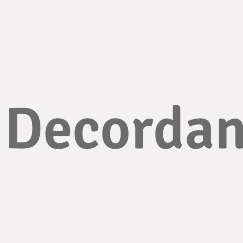 Decordan
