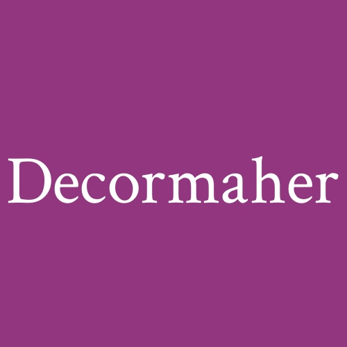 Decormaher