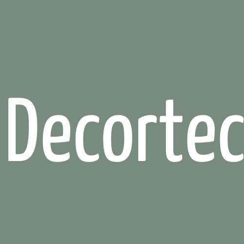 Decortec