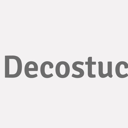 Decostuc