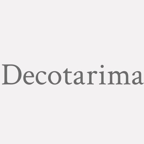 Decotarima