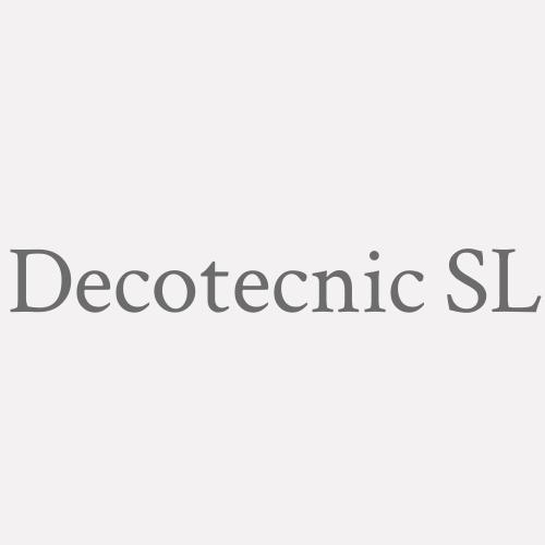 Decotecnic Sl