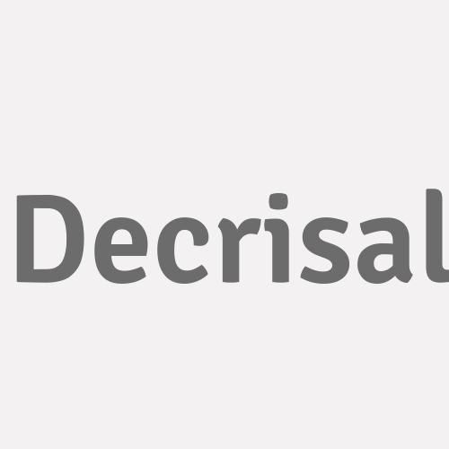 Decrisal