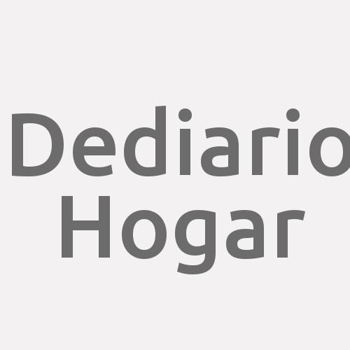 Dediario Hogar