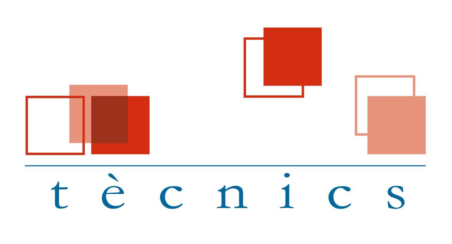 Imtecnics Project Management