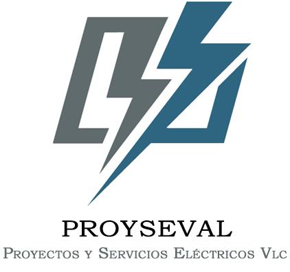 Proyseval