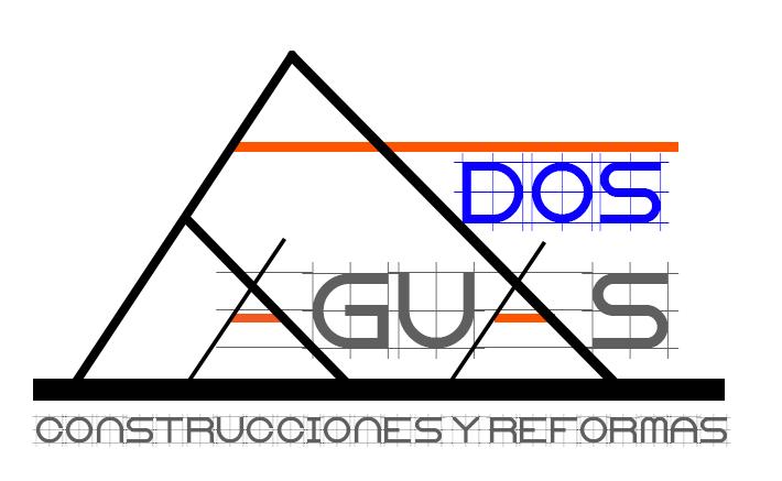 A Dos Aguas Construcciones Y Reformas