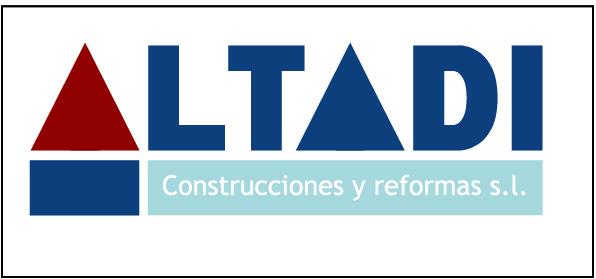 Altadi Soluciones Constructivas