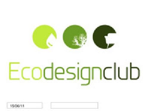 Www.ecodesignclub.com