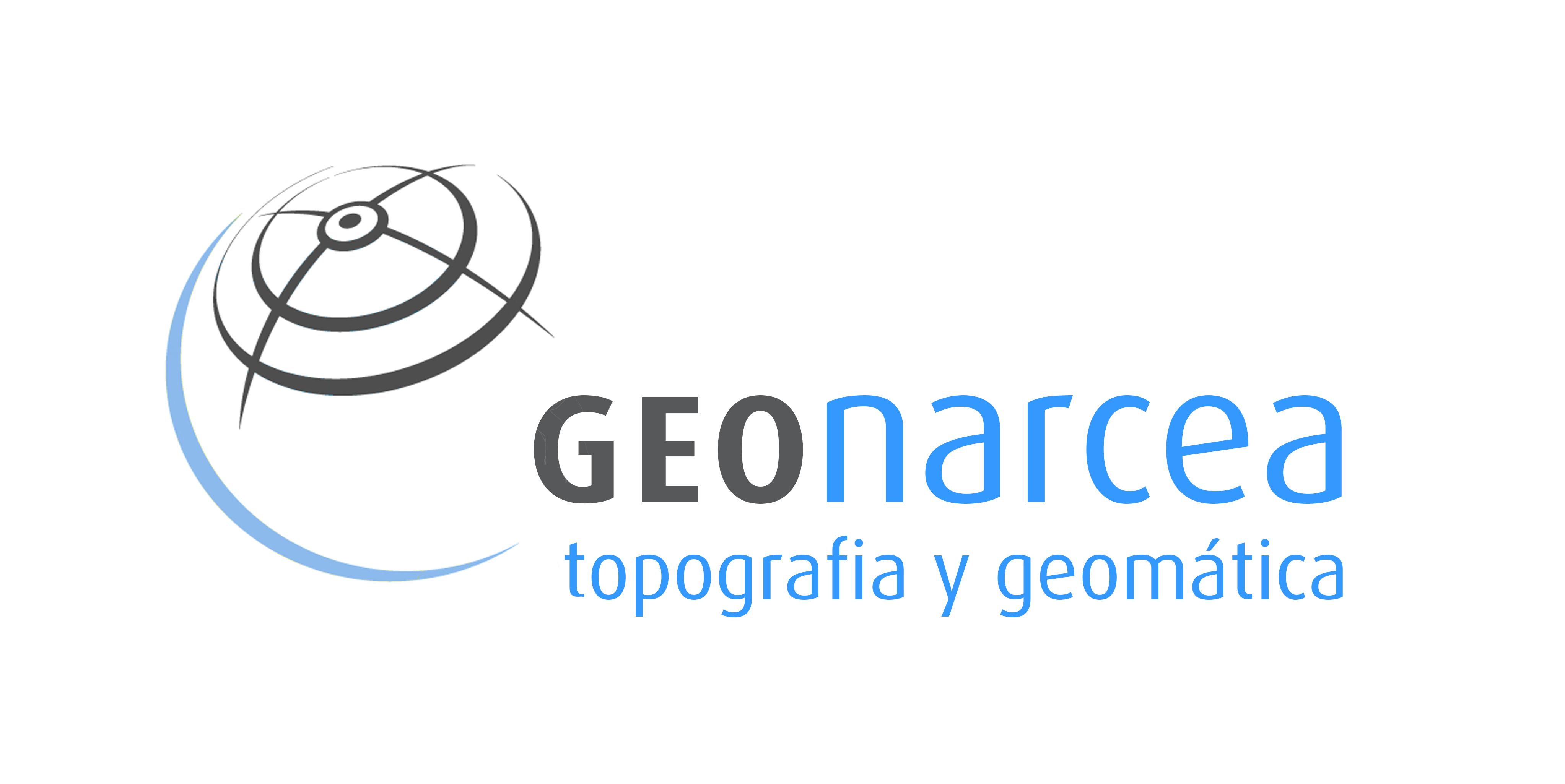 Geonarcea