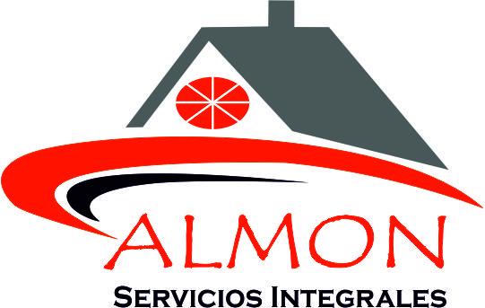 Almon Aluminis