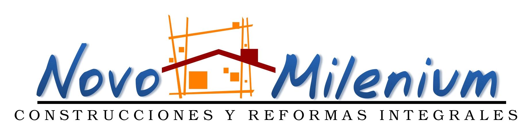 Novo Milenium A.r.c  S.l