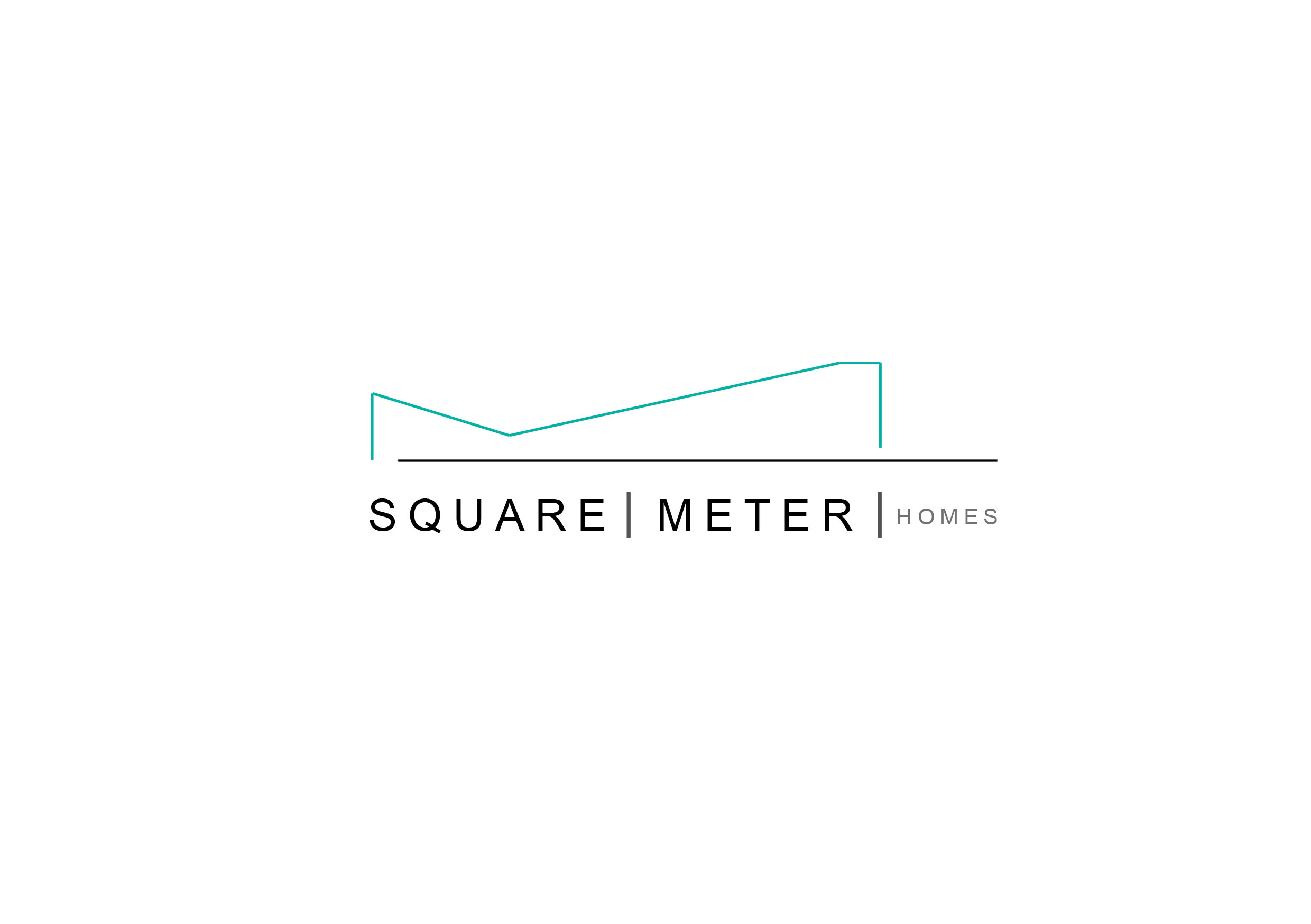 Square Meter Homes