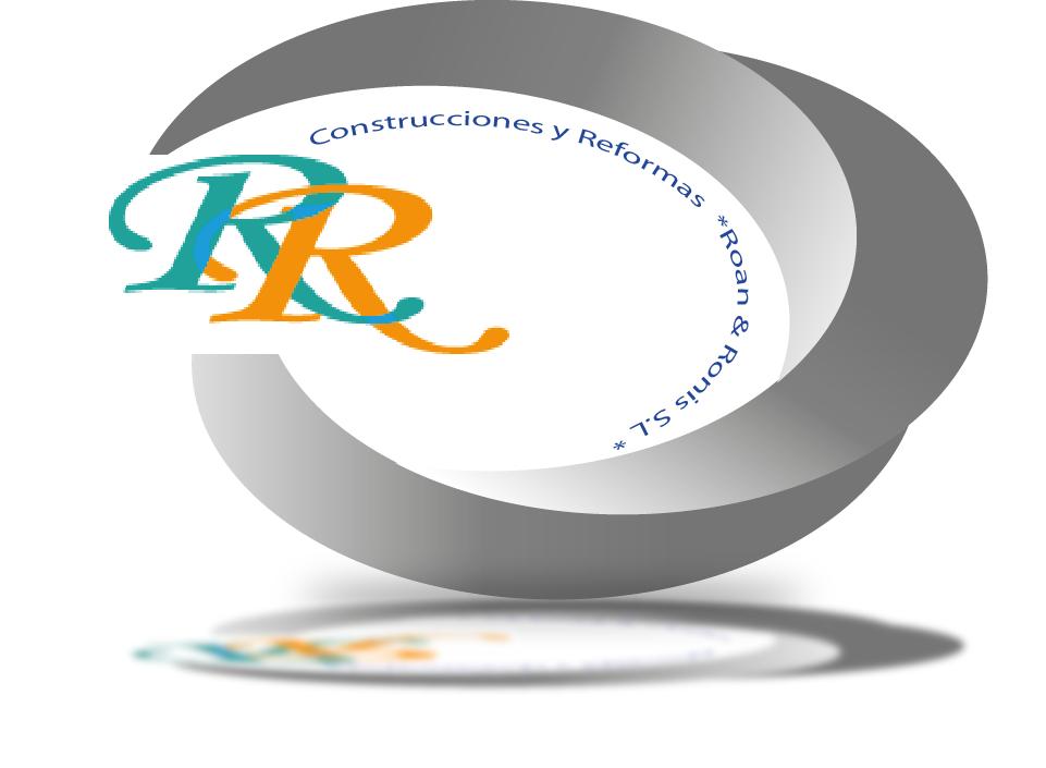 Roan&ronis S.l