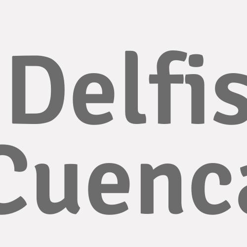Delfis Cuenca