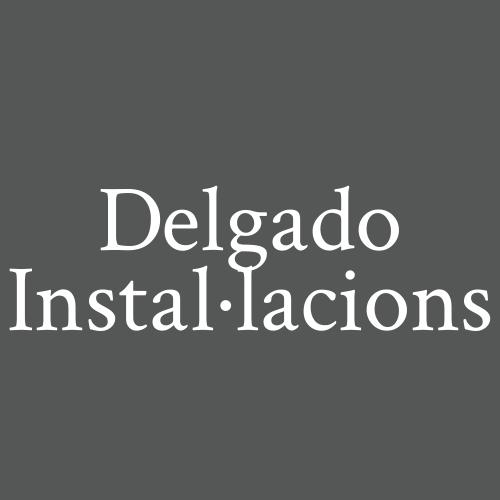 Delgado Instal·lacions