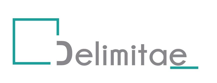 Delimitae