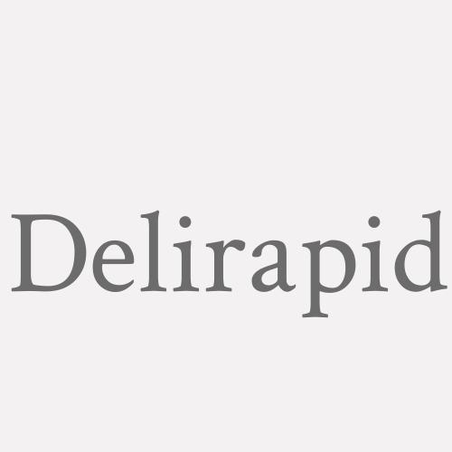 Delirapid