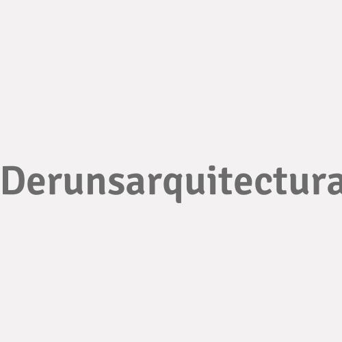 Derunsarquitectura