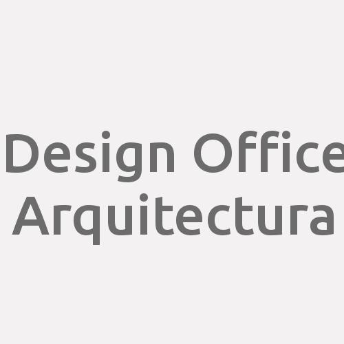 Design Office Arquitectura