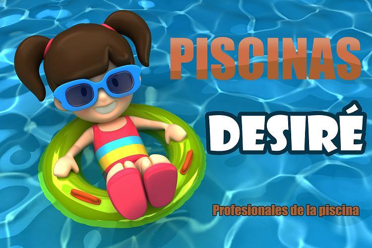 Málaga-Piscinas