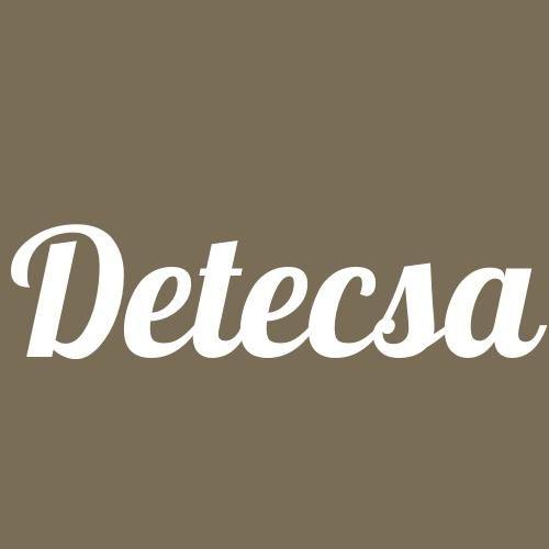 Detecsa