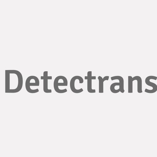 Detectrans