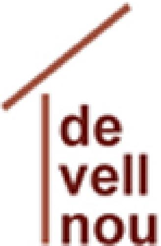 Devellnou - Construcción y Mantenimiento