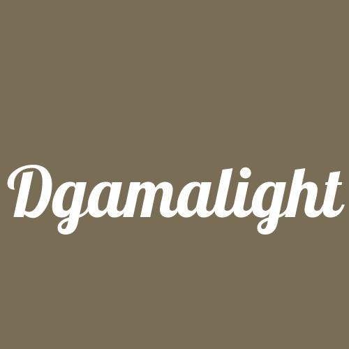dgamalight