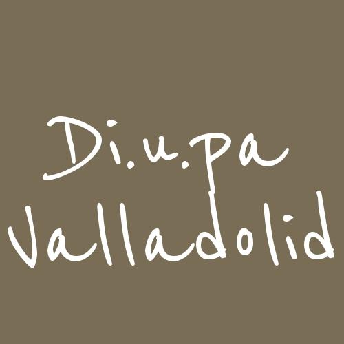 DI.U.PA Valladolid