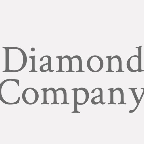Diamond Company