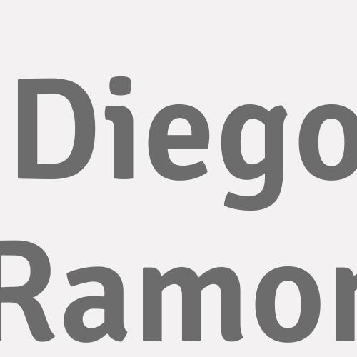 Diego Ramon